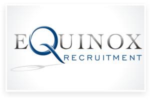 Equinox Recruitment