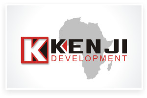 Kenji Development