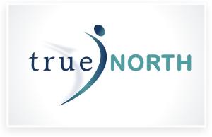 True North