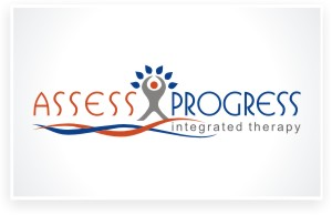 Assess & Progress