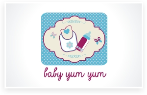 Baby Yum Yum