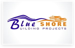 Blue Shore Building Projects