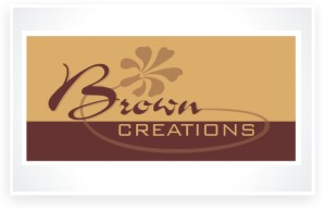 Brown Creations