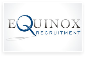 Equinox Recruitment