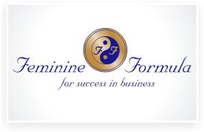 Feminine Formula