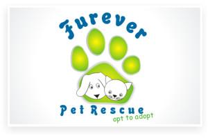 Furever Pet Rescue