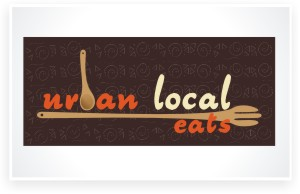 Urban Local Eats